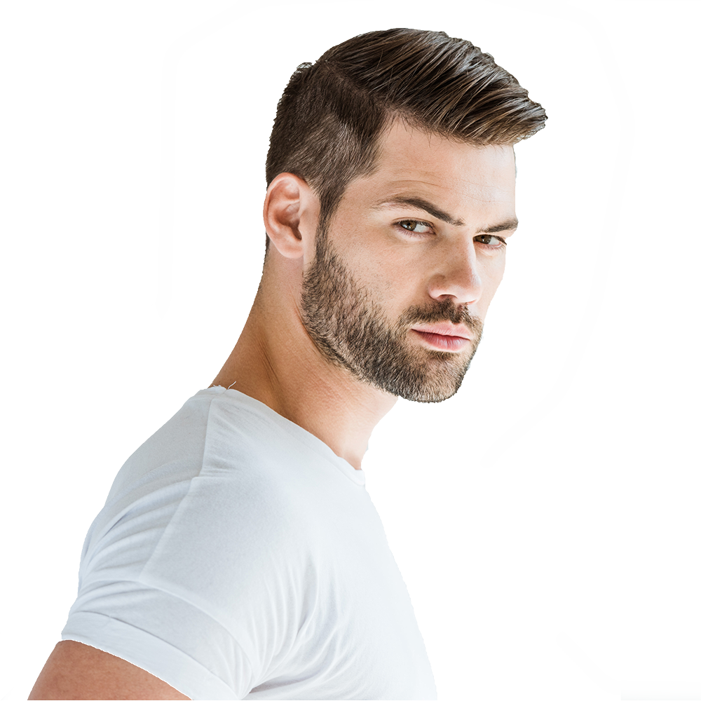 male dhi hair transplant in miami